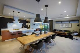 Kitchen Design Perth Wa by Home Design By Home Group Wa The Milan