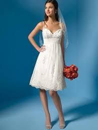 Short White Wedding Dresses Short White Wedding Dress Design Wedding Dress