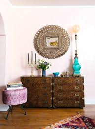 home decor online india flipkart tags unique home decor home