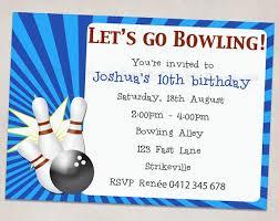 free ten pin bowling invitation u2013 orderecigsjuice info