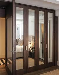 Mirror Closet Door Replacement Exclusive Tour Country Darius Rucker S Charming Charleston