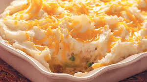 thanksgiving leftovers casserole recipe taste of home