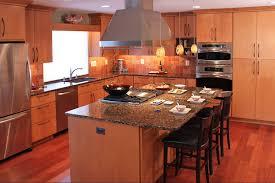 Metropolitan Home Kitchen Design Home Kitchens By Request