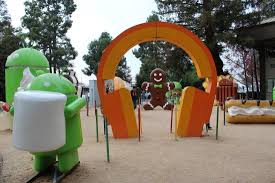 android statues android statues picture of android lawn statues mountain