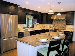 Kitchen Designs Nj 140 Best New Jersey Home Design Interior Designers Images On