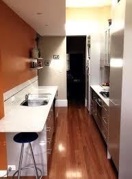kitchen design applet smartpack kitchen design for well smartpack kitchen design free
