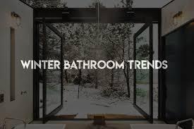 Designs Blog Archive Wall Designs Home Interior Decoration Bathroom Design Ideas Archives Bathshop321 Blog