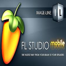 fruity loops apk fl studio mobile 3 1 3 obb data apk cracked networks