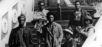 reggae is dead who killed jah music u2013 cuepoint u2013 medium
