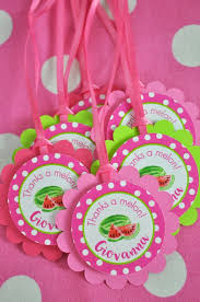 Birthday Favor by Best 25 Birthday Favors Ideas On 1st Birthday