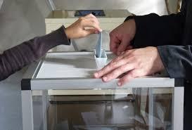 ouverture bureau de vote elections présidentielles horaires d ouverture du bureau de vote