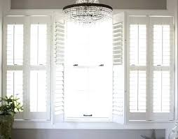 interior wood shutters home depot faux wood interior shutters home depot interior wooden shutters