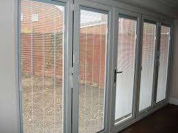 double glazed window blinds inside u2022 window blinds