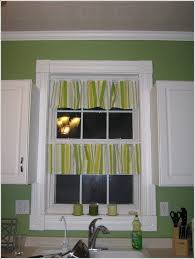 Kitchen Window Curtains Ikea by Kitchen Ikea Blackout Shades Door Curtains Ikea Cheap Curtains