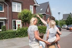 Laagste Rentevoet Persoonlijke Lening Rente Opslag Hypotheek Consumentenbond