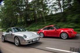 porsche 911 964 turbo porsche 911 turbo 993 964 always porsche best