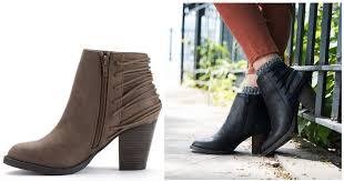 kohl s womens boots size 11 21 beautiful kohls boots womens sobatapk com
