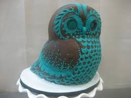 owl cake my owl barn collection cakes