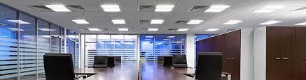 led commercial lights why should you choose led lighting for