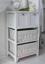 Floor Standing Bathroom Storage White Bathroom Storage White Bathroom Storage Cabinet