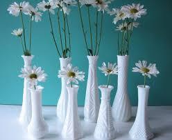 Vintage Vases Wedding 121 Best Vintage Milk U0026 Depression Glass Touched By Time Vintage
