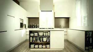 interior designers kitchener waterloo interior designers kitchener waterloo interior design minimalist