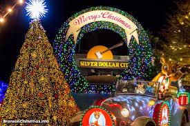branson christmas lights 2017 ultimate 2018 silver dollar city christmas guide branson christmas