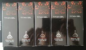 obat kuat titan gel big penis enlargement www