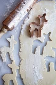 celebrate it cookie cutters celebrate creativity