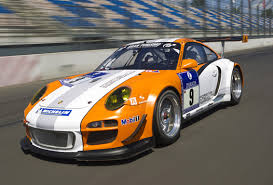 2010 porsche gt3 911 gt3 r hybrid to race in the usa and china