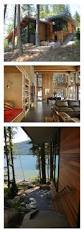 334 best images about architecture on pinterest