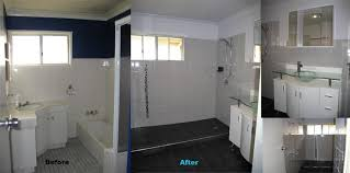 bathroom ideas brisbane bathroom kitchen renovations vivomurcia