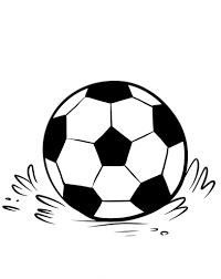 soccer u2013 alcatix com