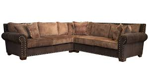 livingroom sectional barcelona sectional gallery furniture