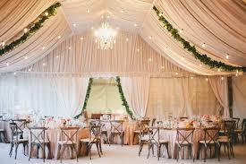 wedding ceiling decorations vintage wedding decorations 15 effortlessly ideas