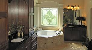 corner tub bathroom designs bathroom ideas for new construction and remodeling projects
