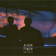 The Basement Lyrics River Tiber U2013 No Talk Lyrics Genius Lyrics