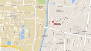 fau boca map three robbed in 24 hours at apartments near fau