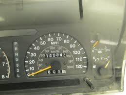 used isuzu gauges for sale