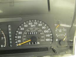 used isuzu gauges for sale