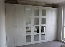 Fitted Bedroom Furniture Suppliers Doors Fitted U0026 Solidor Timber Composite Doors 12 Months Interest