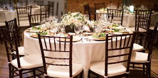 wedding venues tomball tx small wedding venues tomball tx mini bridal