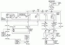 renault megane window motor wiring diagram somurich