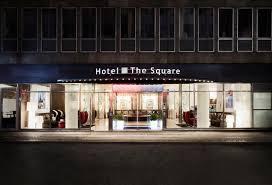 hotel the square copenhagen denmark booking com