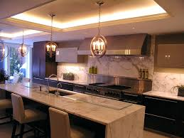 under cabinet fluorescent lighting kitchen under cabinet light fixtures fluorescent kitchen lighting of view
