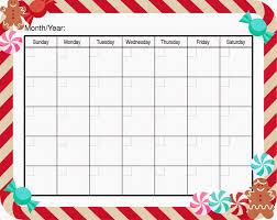 printable calendar page november 2017 printable calendar december 2017 christmas blank christmas calendar