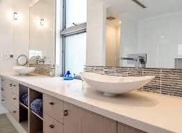 28 bathroom sinks perth 5 popular bathroom design ideas perth