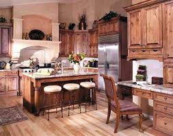 rustic kitchen islands for sale elm rustic kitchen island for sale islands lighting