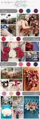 148 best color palette images on pinterest marriage colors and