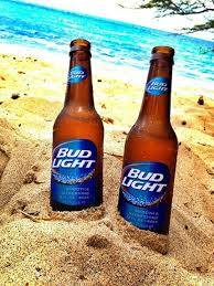 Alcohol In Bud Light 16 Best Bud Light Images On Pinterest Bud Light Sweatshirt And